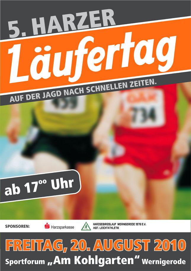 lauefertag_plakat2010.jpg